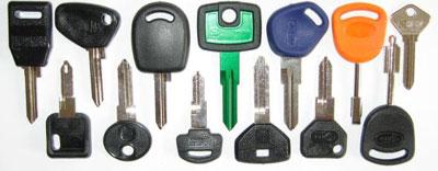 výroba klíčů, zámečnictví, zámečníci, keynonstop