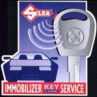 čipové klíče, výroba klíčů, zámečnictví, zámečníci, keynonstop